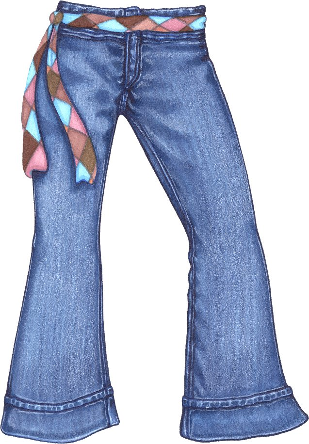 Jeans clipart. Blue backgrounds quality wallpapers