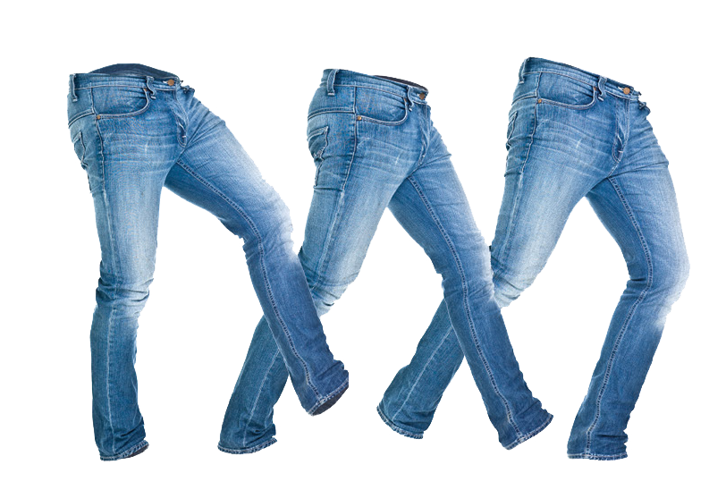 Jeans clipart cotton. Png images free download