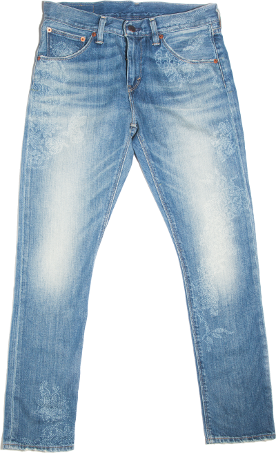 Jeans clipart png. Image dlpng panda free