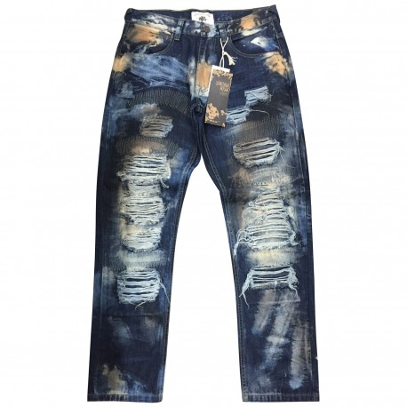Jeans clipart torn jeans. Wholesale mens smoke rise
