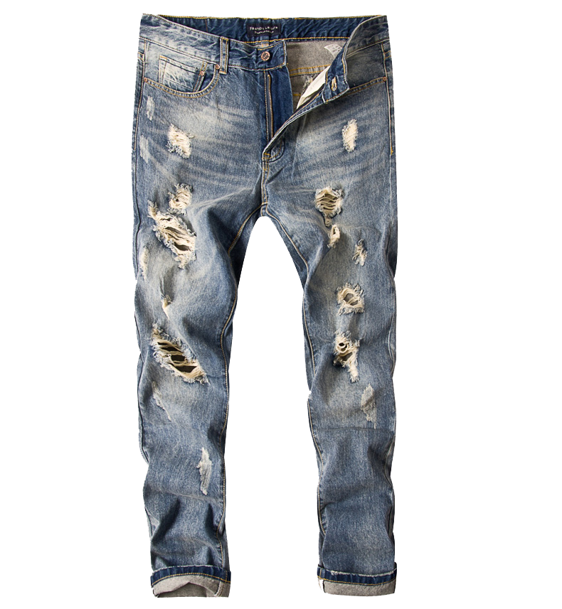 Jeans rip png. Ripped denim computer file