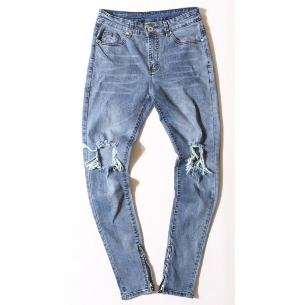 Jeans rip png. Black icon ripped zipper