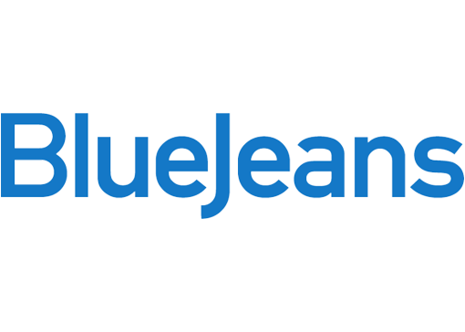 Bluejeans network exec shares. Jeans vector blue vector library
