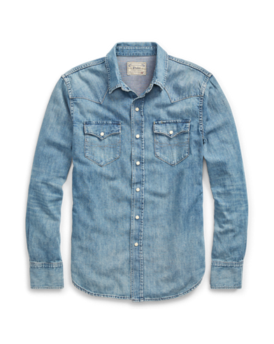 The denim shop standard. Jeans vector blue clip royalty free library