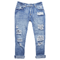 Jeans vector jens. Download free png photo