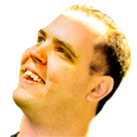 Jebaited transparent. Png image thumb