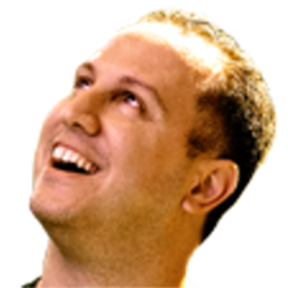 Jebaited transparent png. Bant international random thread