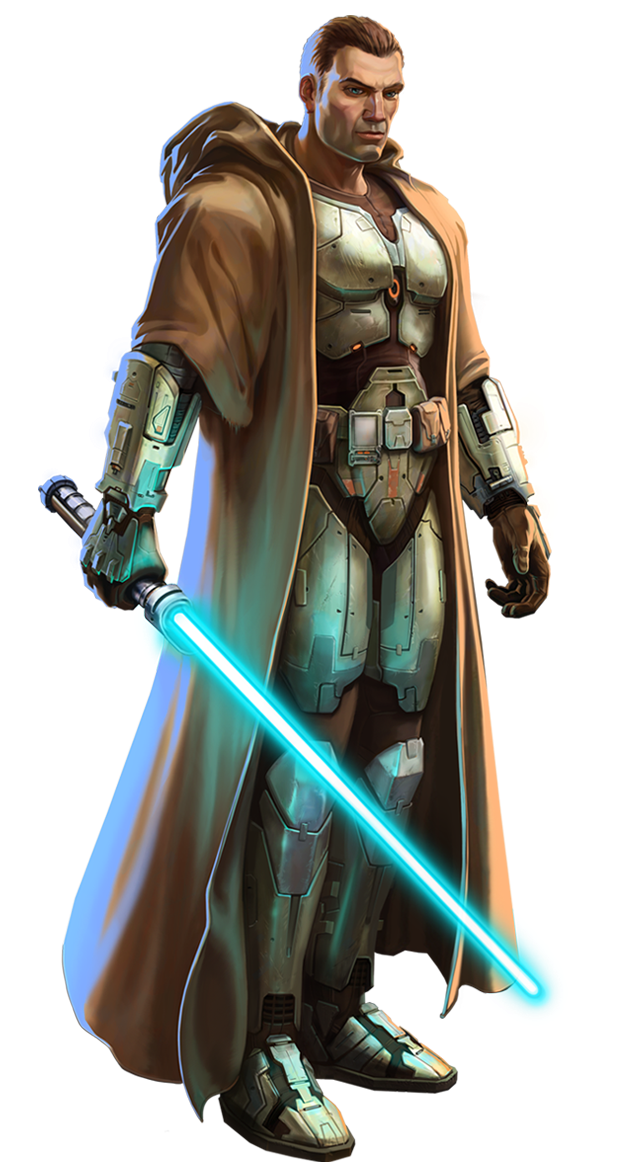 Jedi knight png. Wookieepedia fandom powered by