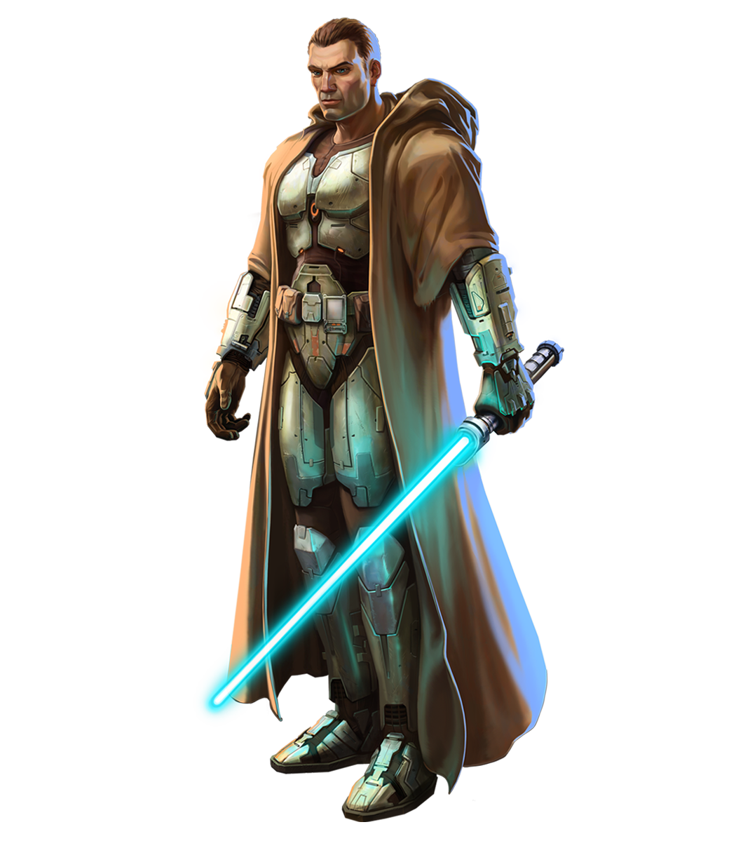 Jedi knight png. Latest force users pinterest