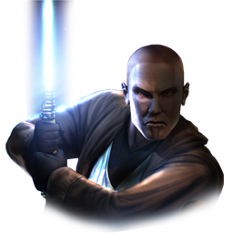 Jedi knight png. Gamebanana sprays