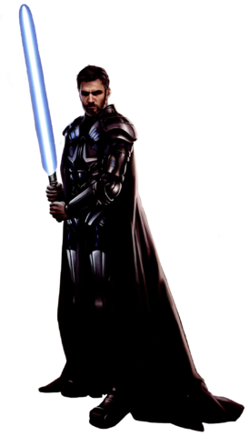 Jedi knight png. File guardian protector fdcr