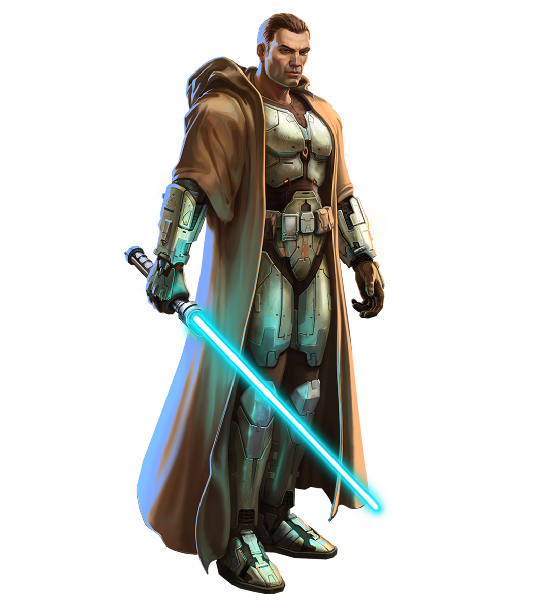 Jedi knight png. Image star wars the