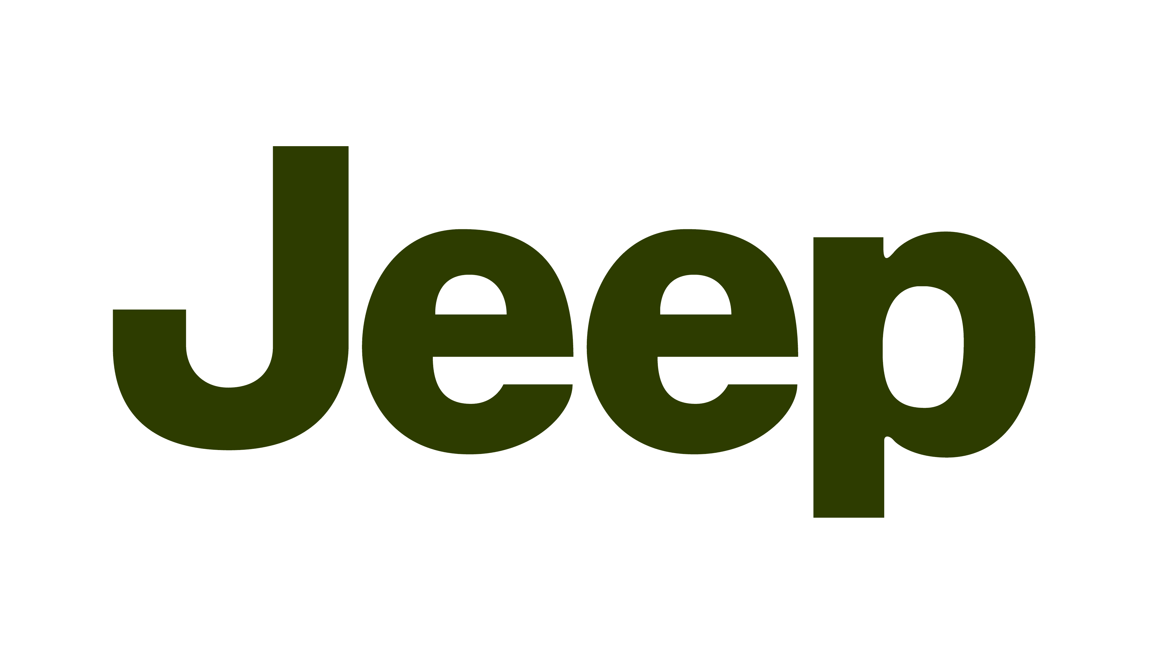 Jeep grill logo png. Hd meaning information carlogos