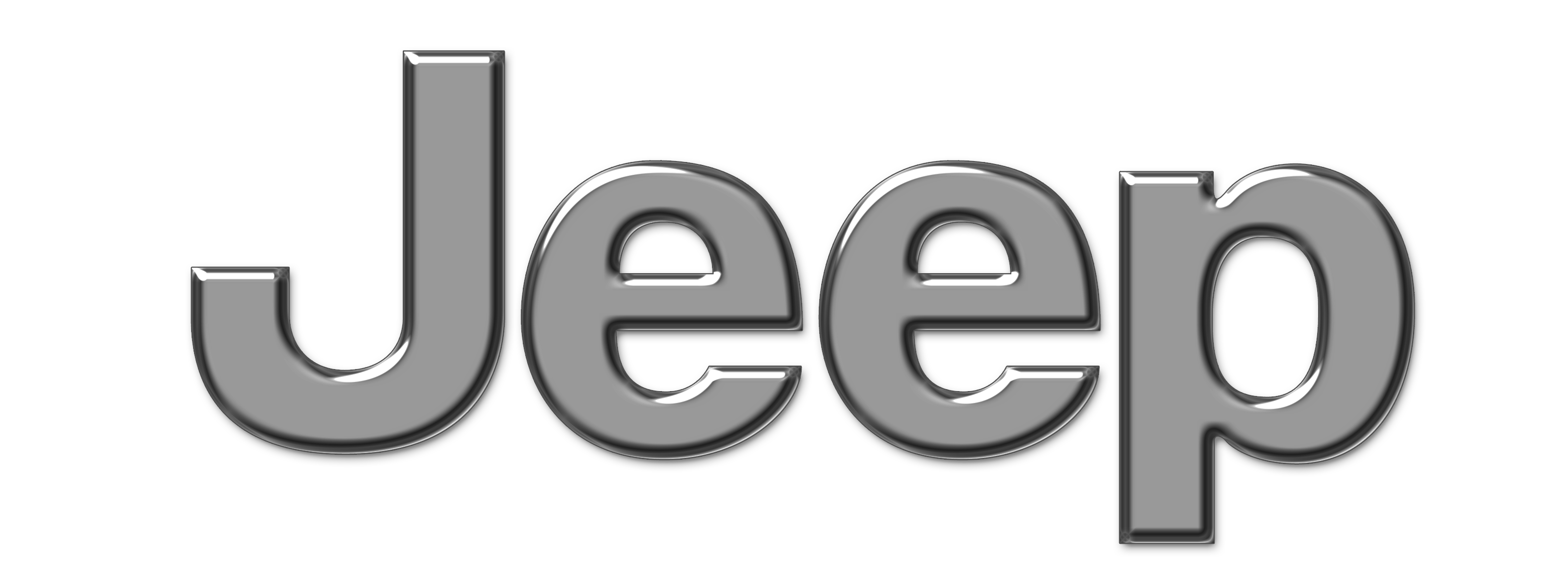 Logo jeep png. Meaning and history latest