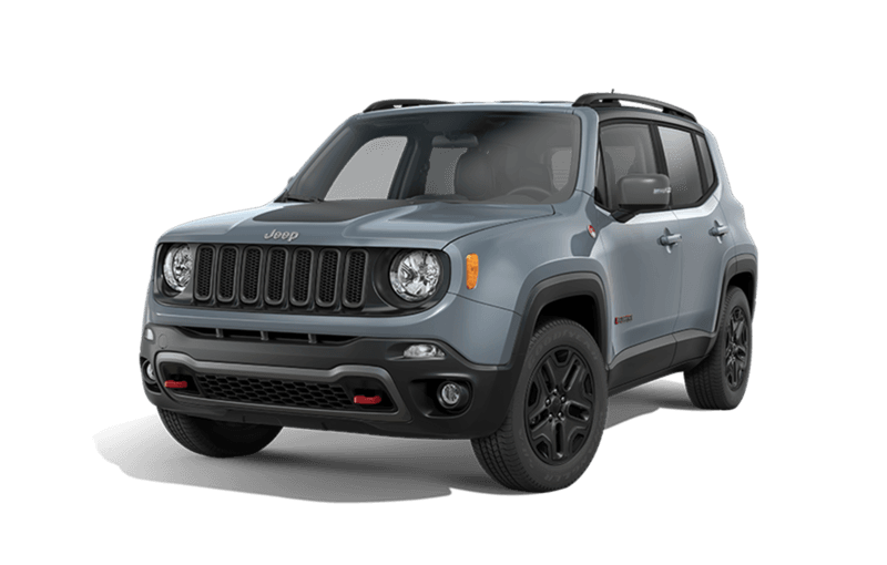 Jeep cargo label png. In depth review of
