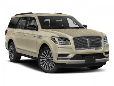 Jeep cargo label png. New lincoln navigator black
