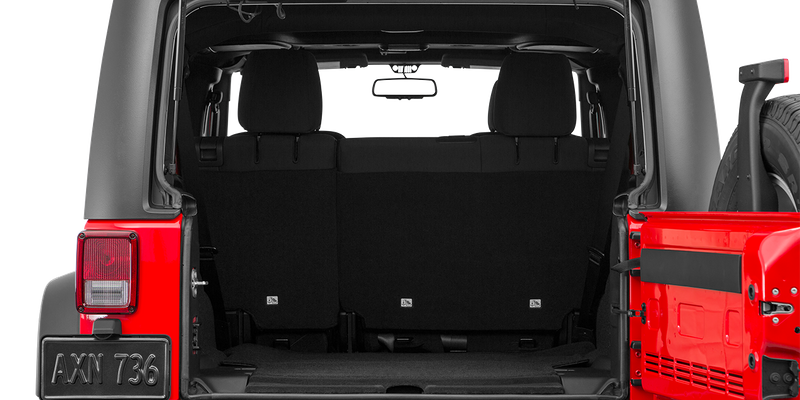 Jeep cargo label png. Lease the new wrangler