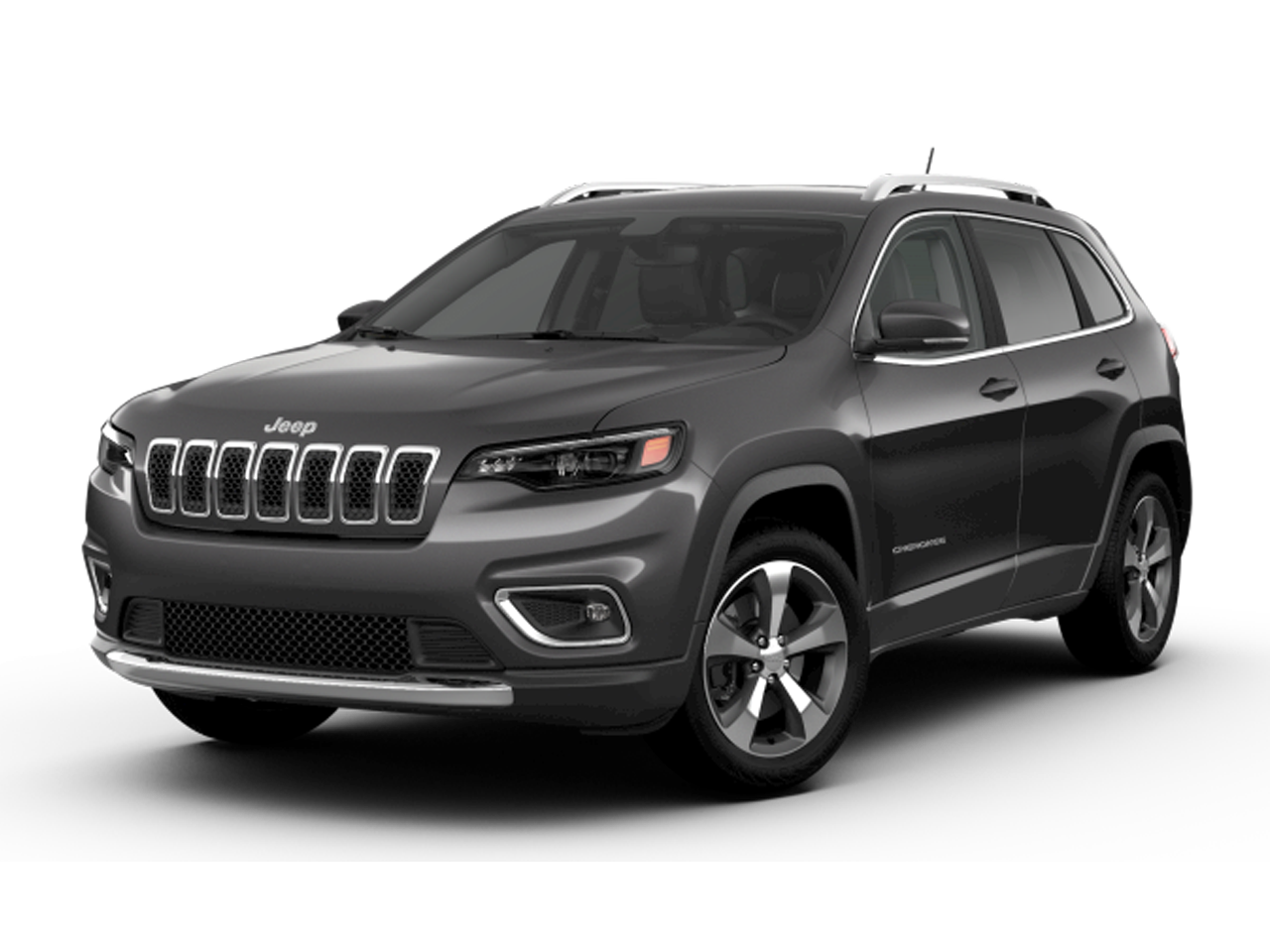 Jeep cherokee png. For sale new