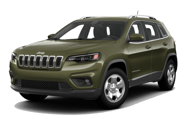 Jeep cherokee png. Model information browning
