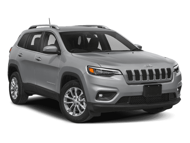 Jeep cherokee png. New sport x v
