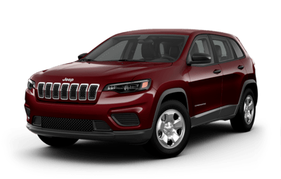 Jeep cherokee png. Choose your vehicle canada