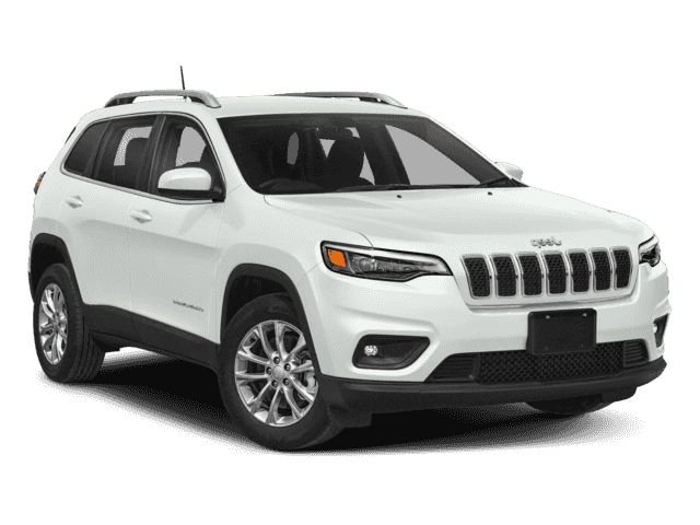 Jeep cherokee png. New trailhawk sport utility