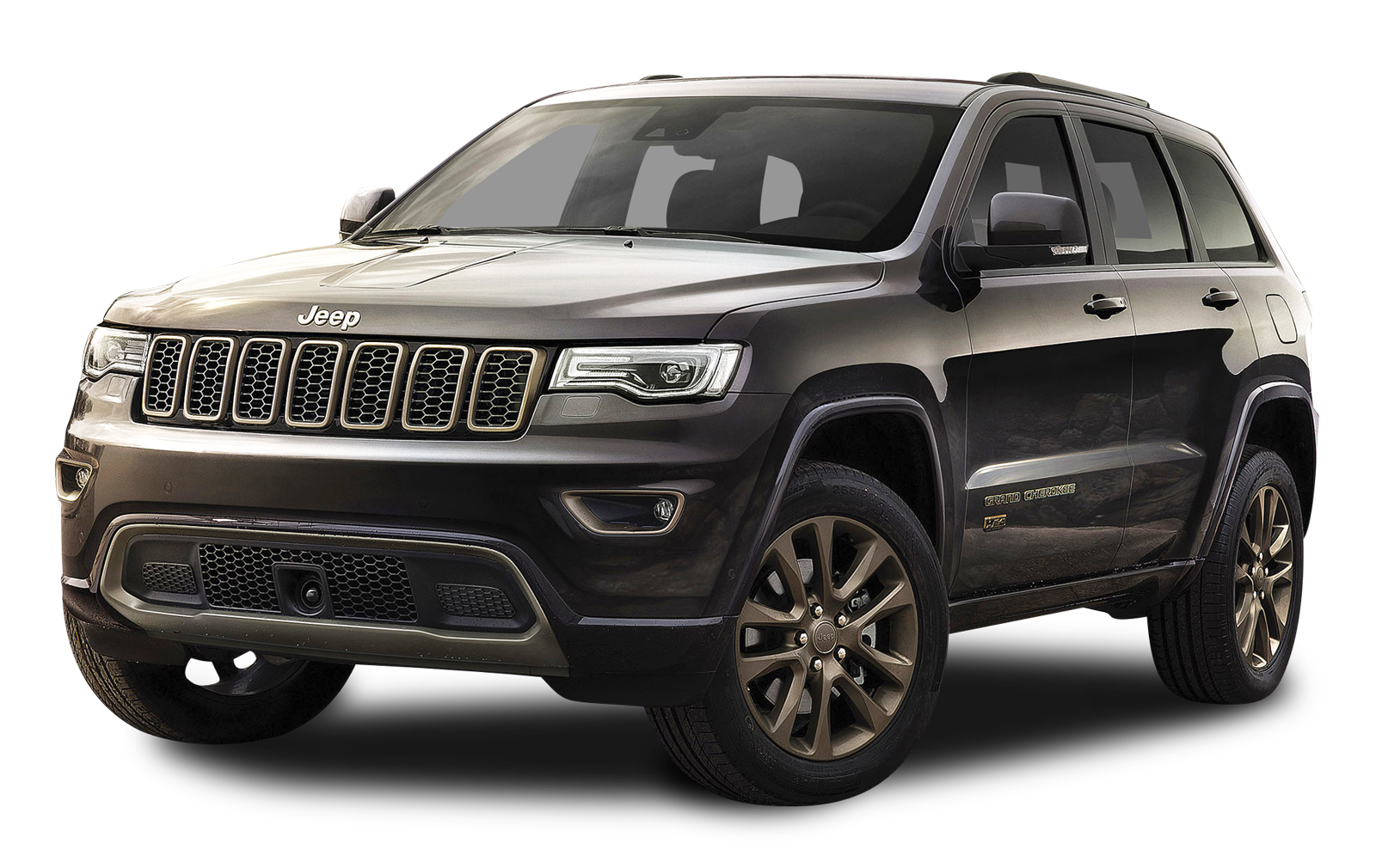 Jeep cherokee vector png. Clipart image group grand