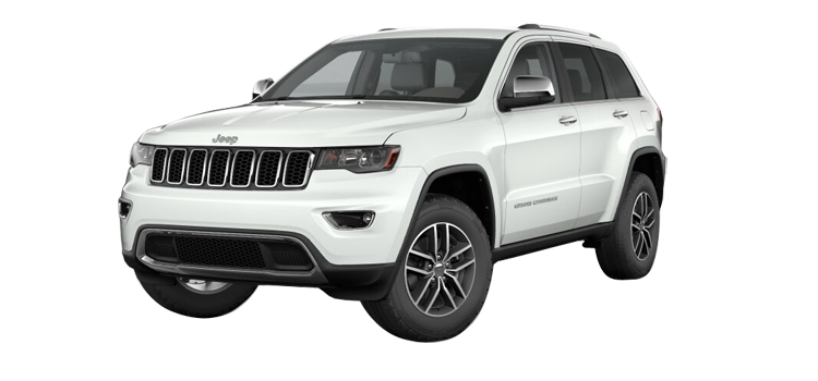 Jeep cherokee vector png. New grand limited vin