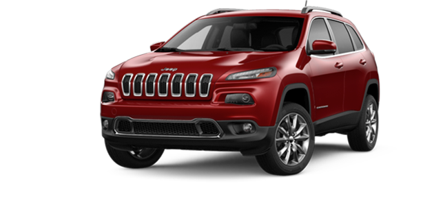Jeep cherokee vector png. Overview fca importers