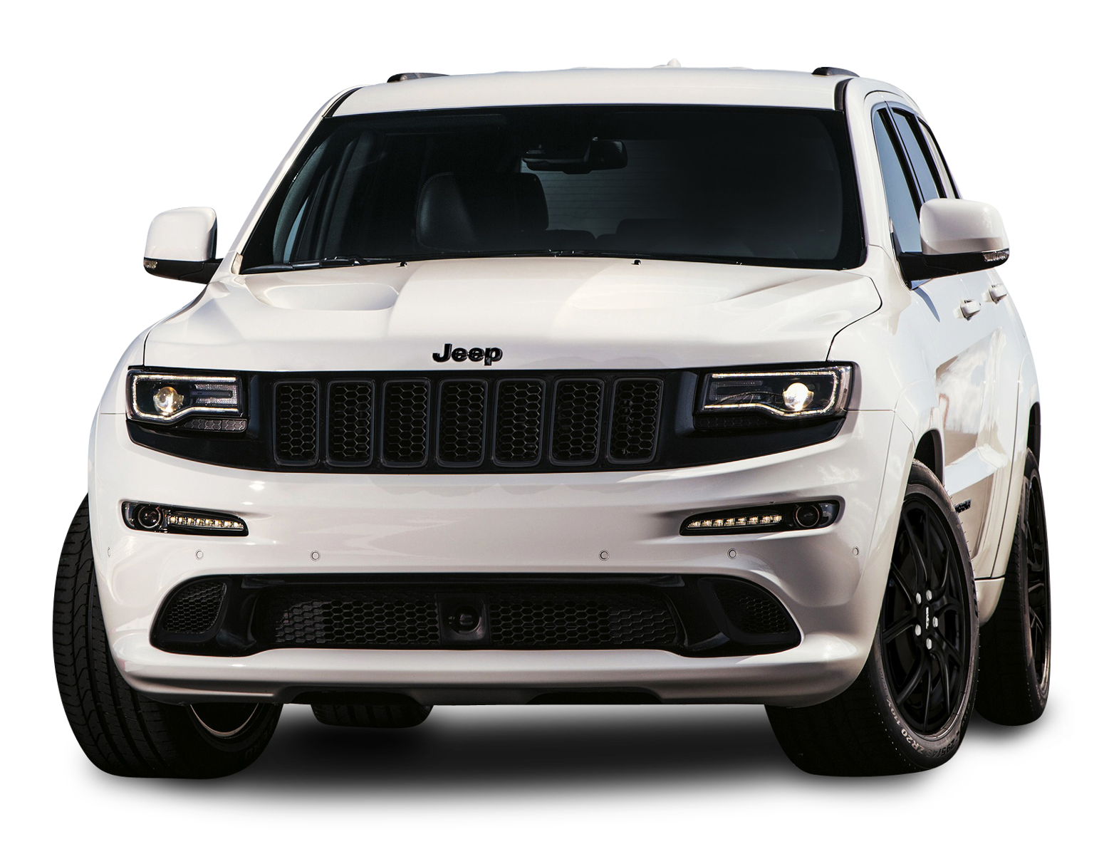 Jeep cherokee vector png. Car hd transparent images