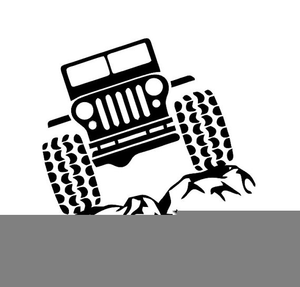 Jeep clipart. Free wrangler images at
