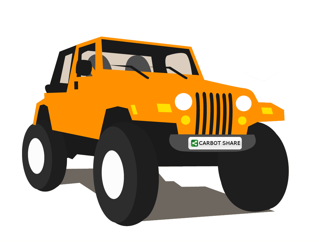 Cartoon jeep png. Free wrangler cliparts download