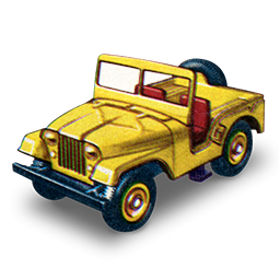 Jeep clipart car jeep. Free cliparts download clip