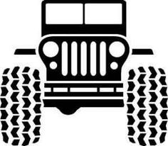 Jeep Transparent Png Clipart Free Download Ya Webdesign