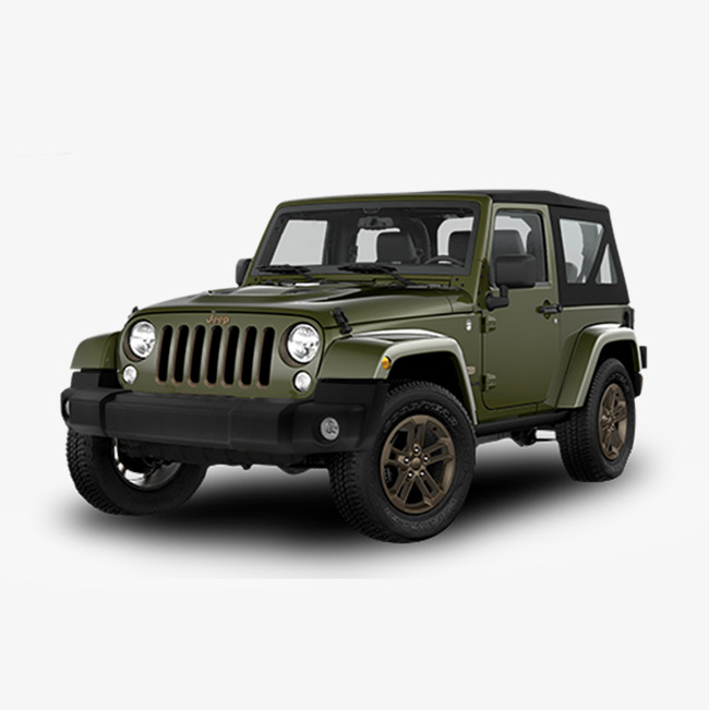 Jeep clipart car jeep. Wrangler png image and