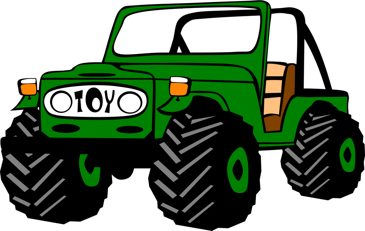 Jeep clipart car jeep. Wrangler willys truck cherokee