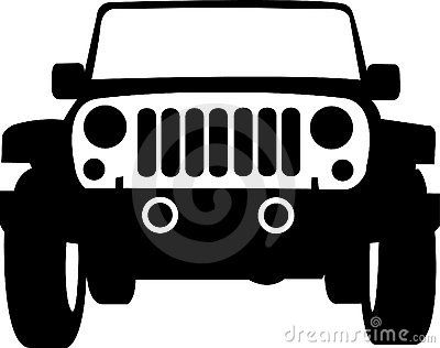 Jeep Car Jeep Transparent Png Clipart Free Download Ya Webdesign