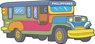 Jeep clipart history philippine. Search results for clip