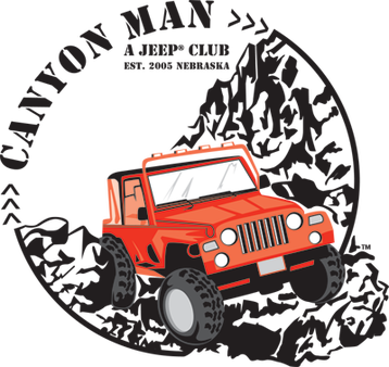 Jeep clipart jeep back. Of the month