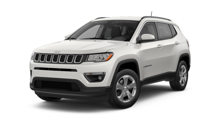 Jeep clipart jeep back. Compass