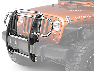 Jeep clipart jk jeep. Bumpers towing extremeterrain grille