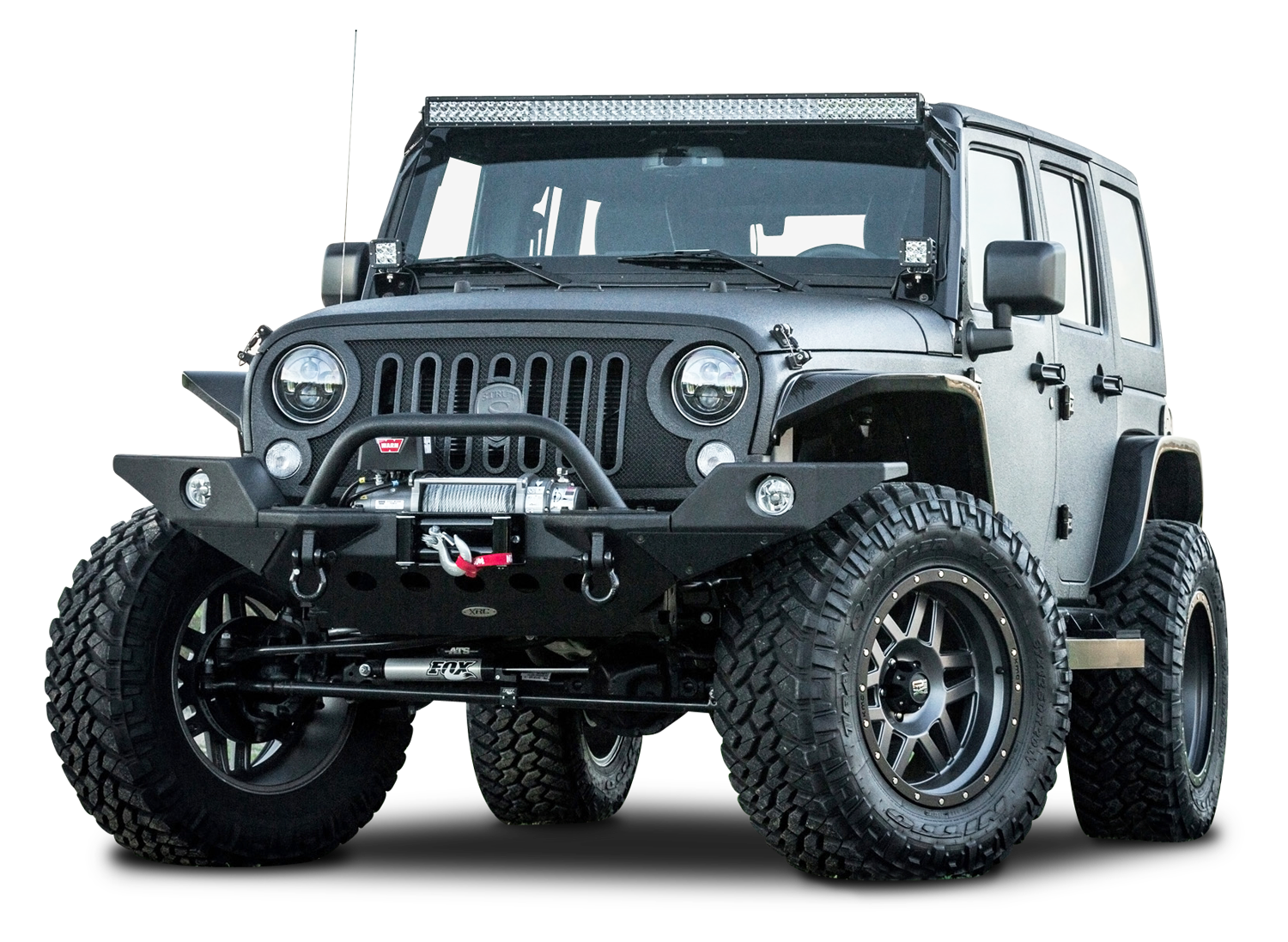 jeep logo transparent png