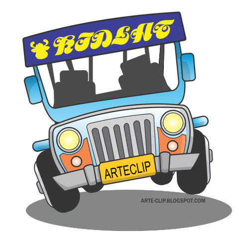 Jeep clipart png. Collection of high