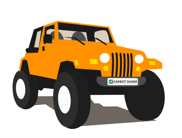 Jeep clipart png. Nice clip art