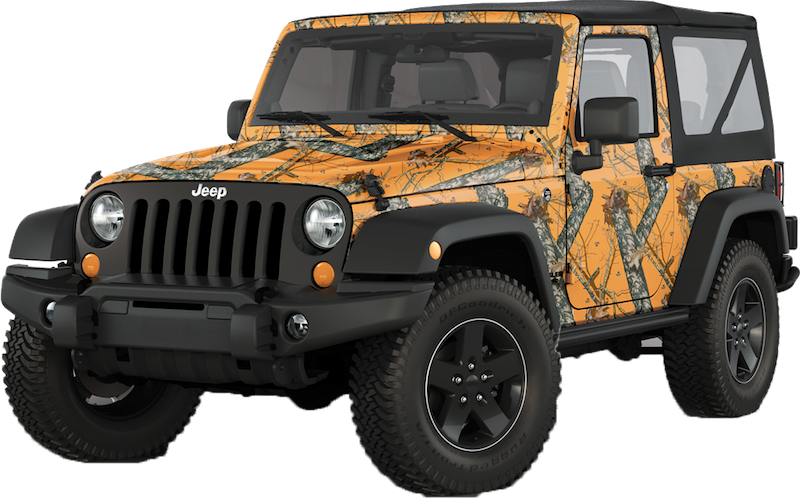 Jeep clipart terminal. Cool transparent free for