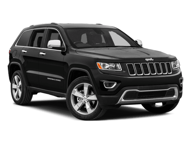 Jeep clipart thar. Car png images free