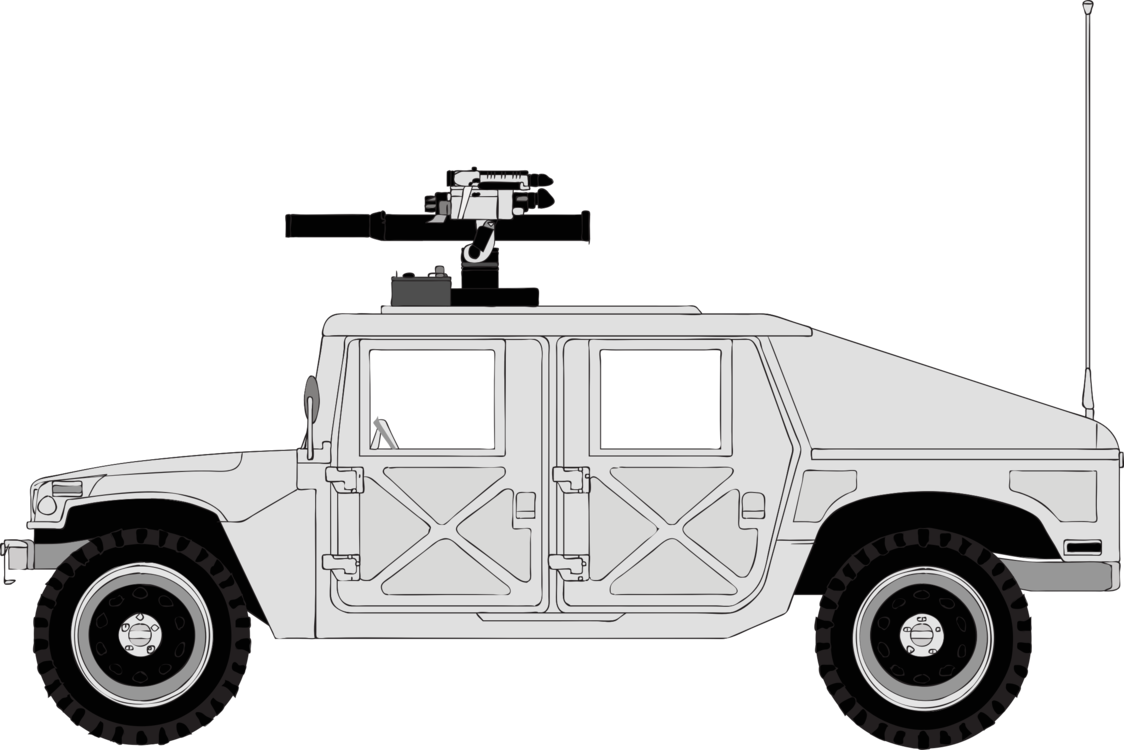 Jeep clipart vintage. Car coloring book military
