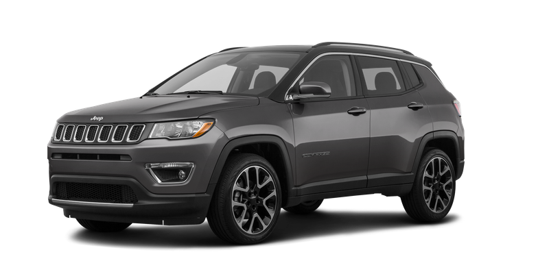 Jeep compass logo png. Lease the new limited