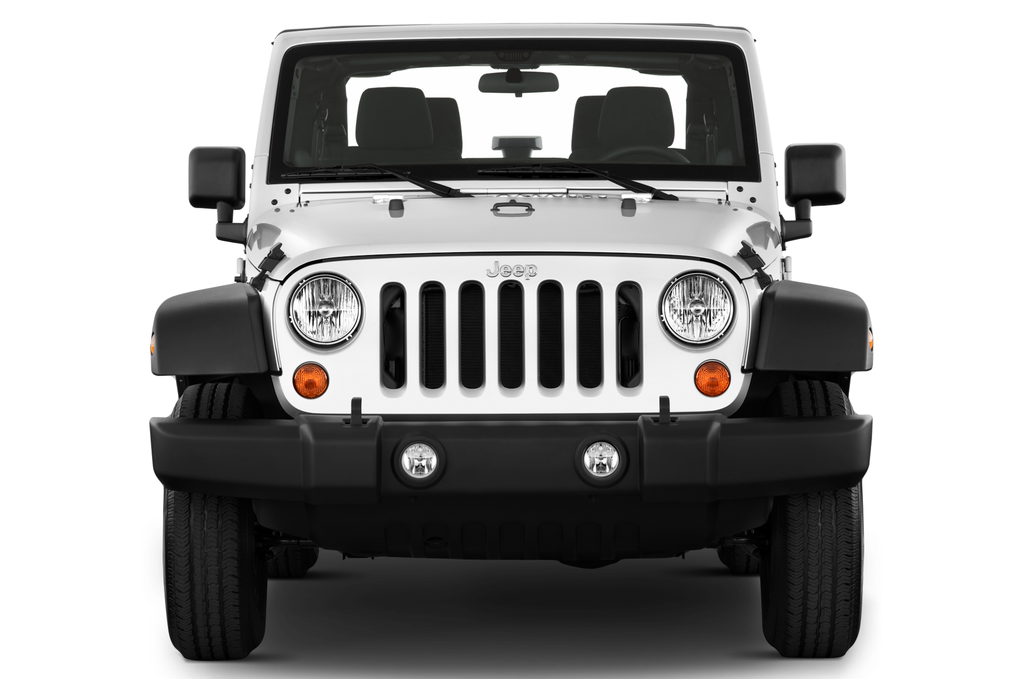 Jeep front png. Image purepng free transparent