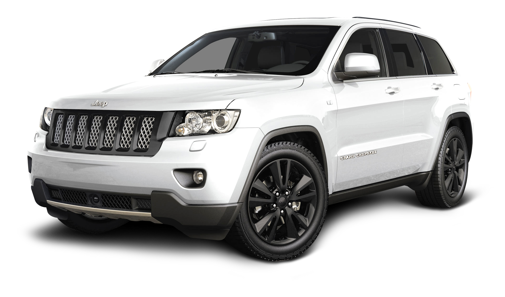 Jeep grand cherokee png. Car image purepng free
